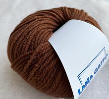 Lana Gatto Макси Софт ( Maxi Soft) 10040 коричневый