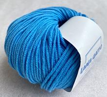 Lana Gatto Макси Софт ( Maxi Soft) 5283 ярко голубой