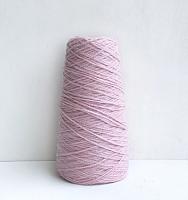 Camel Soft  (75% бэби кэмел, 20% кашемир, 5% нейлон, 280м/100г) 210 розовый