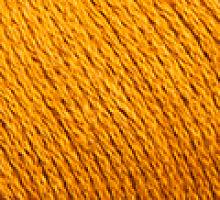 Пряжа Cotton-Yak (Коттон-Як), цвет 106 охра