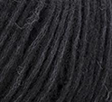 Cotton-Merino (Коттон-Мерино) 59 черный