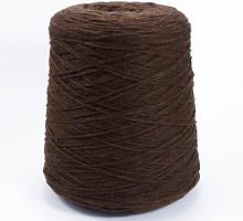 Camel Soft (75% бэби кэмел, 20% кашемир, 5% нейлон, 280м/100г) 212 брауни
