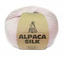 Альпака Силк (Alpaca Silk) 2751