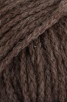 Пряжа Royal Cashmere (Рояль Кашмир), цвет 003 кофейный