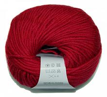 Мерино Экстра 125 (Merino Extra 125 - Profil) 246 красный