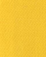 Косая бейка атласная 30 мм, цвет 22, ЦВЕТ СПЕЛОГО МАНГО