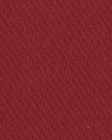 Косая бейка атласная 30 мм, цвет 84, ВИШНЕВЫЙ