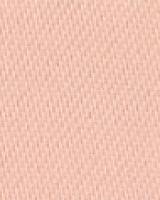 Косая бейка атласная 30 мм, цвет 83, ЧАЙНАЯ РОЗА