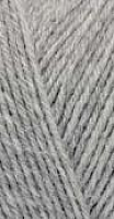 Alize SUPERWASH (супервош 100)100 21 - серый