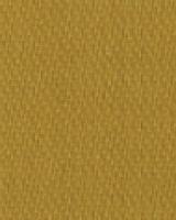 Косая бейка атласная 30 мм, цвет 37, ГОРЧИЦА