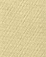 Косая бейка атласная 30 мм, цвет 21, ПЕРСИКОВЫЙ АЙВОРИ