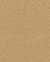 Косая бейка атласная 30 мм, цвет 63, БЕЖЕВЫЙ
