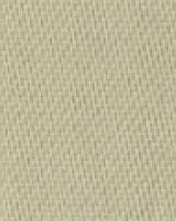 Косая бейка атласная 30 мм, цвет 66, СЕРО-БЕЖЕВЫЙ