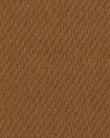 Косая бейка атласная 30 мм, цвет 44, БРОНЗОВЫЙ