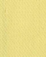 Косая бейка атласная 30 мм, цвет 10, ШАМПАНЬ