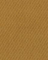 Косая бейка атласная 30 мм, цвет 54, БЕЖЕВО-ЗОЛОТИСТЫЙ