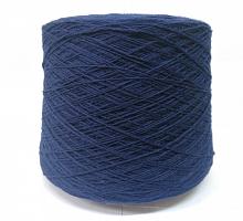 Опера Вошед ( 75% меринос, 25% ангора, 5.33м/1г)  820800 синий