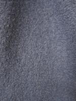 Лоден темно-синий