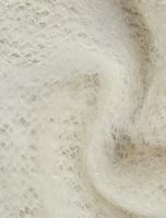 Шерстепон белый  Rotweiss