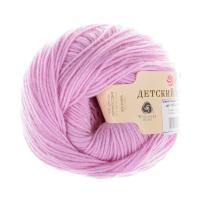 «Детский каприз» 029 розовая сирень