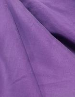 Купро фиолетовый