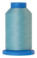 Оверлочная текстурированная нить, AMANN GROUP METTLER, SERAFLOK, 1000 м 4237-0408