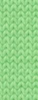 Лана Гатто Беби софт (BABY SOFT), цвет 8386 салатовый