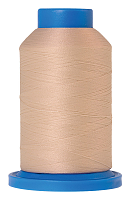 Оверлочная текстурированная нить, AMANN GROUP METTLER, SERAFLOK, 1000 м 4237-0779