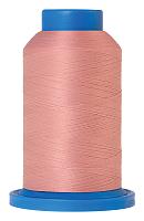 Оверлочная текстурированная нить, AMANN GROUP METTLER, SERAFLOK, 1000 м 4237-1063