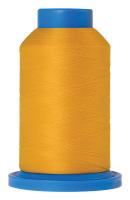 Оверлочная текстурированная нить, AMANN GROUP METTLER, SERAFLOK, 1000 м 4237-0607