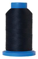 Оверлочная текстурированная нить, AMANN GROUP METTLER, SERAFLOK, 1000 м 4237-0805