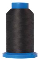 Оверлочная текстурированная нить, AMANN GROUP METTLER, SERAFLOK, 1000 м 4237-0416