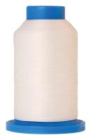 Оверлочная текстурированная нить, AMANN GROUP METTLER, SERAFLOK, 1000 м 4237-1000