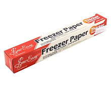 Бумага для аппликаций, Бумага для заморозки  (FREEZER PAPER), цена за 1 п.м.