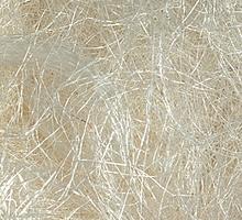 Сизаль, 50 г, цвет кремовый