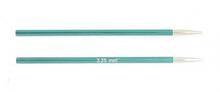 """Спицы длинные """"Zing"""" 3,25мм для длины тросика 28-126 см"""