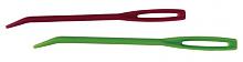 Иглы для сшивания трикотажных изделий