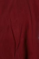 Ткань Купро вишня