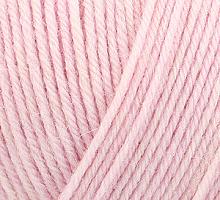 Кашемир Schachenmayr Regia (Кашемир Регия) 31 нежно-розовый