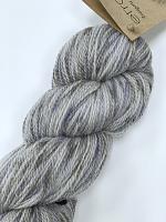 Силк роуд (Silk road) Etrofil 189 - серо-коричнево-лавандовый