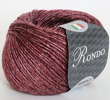 Rondo (Рондо) Сеам 22 пьяная вишня