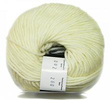 Мерино Экстра 125 (Merino Extra 125 - Profil) 002 сливочный