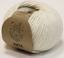 Анта Сеам (Inca Tops Anta) 010 натуральный