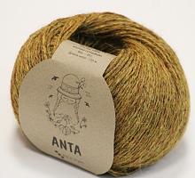 Анта Сеам (Inca Tops Anta) 855 горчица