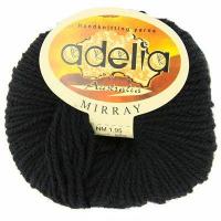 Adelia Mirray № 055 черный