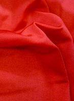 Бифлекс красный
