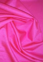 Бифлекс неон розовый