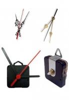 Механизмы и стрелки
