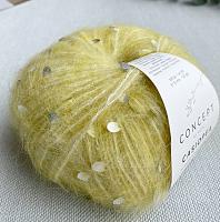 Кассиопея (Katia Casiopea) 52 лимончелло