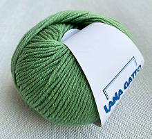 Меринокот (Merinocot) 14602 зеленый